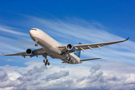 urgent air freight shipping services